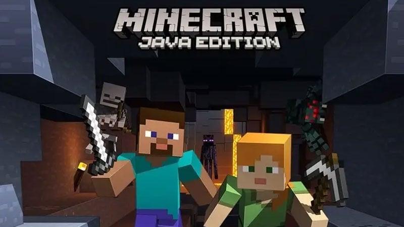 Minecraft Java Vs Bedrock: 7 Main Differences