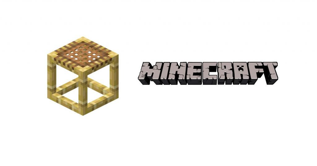 Scaffolding Minecraft: How To Craft It, Use It And 14 More Questions Answered