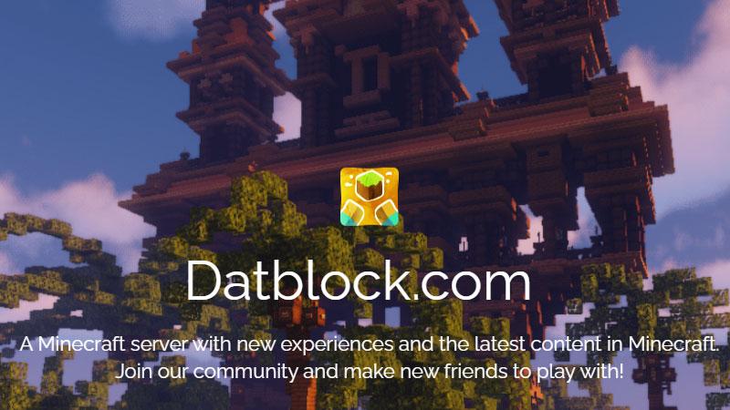 30 Best Creative Minecraft Servers In 2021