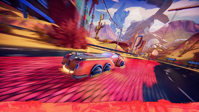 30 Best Cross-Platform Games You Can Play in 2021