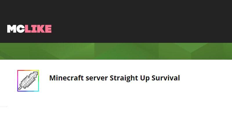 30 Best Minecraft Anarchy Servers In 2021