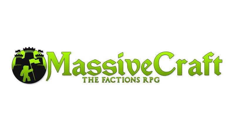 30 Best Minecraft RPG Servers In 2021
