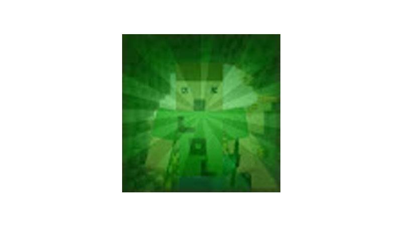 50 Best Minecraft Podcast