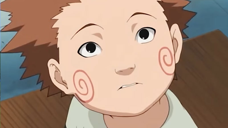 Does Choji Die in Naruto? Find Out Here