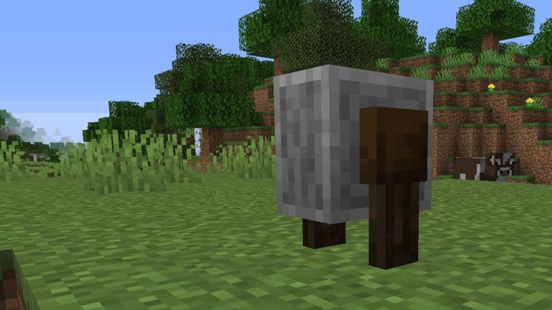 How To Make A Grindstone In Minecraft? Including Recipe And Materials