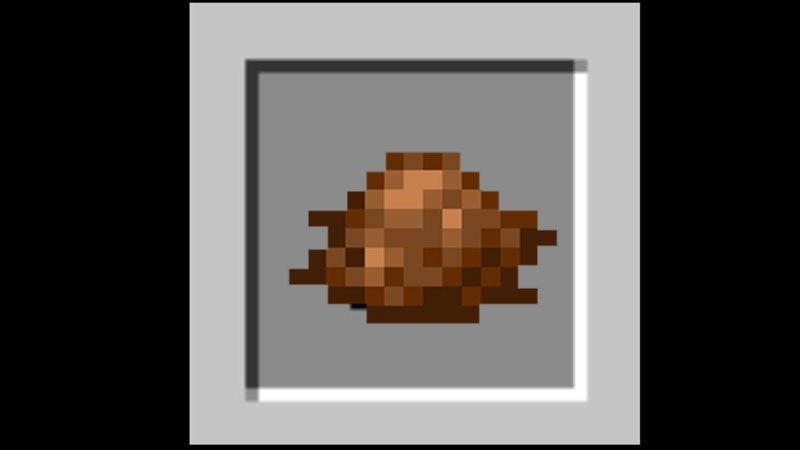 How To Make Brown Dye In Minecraft