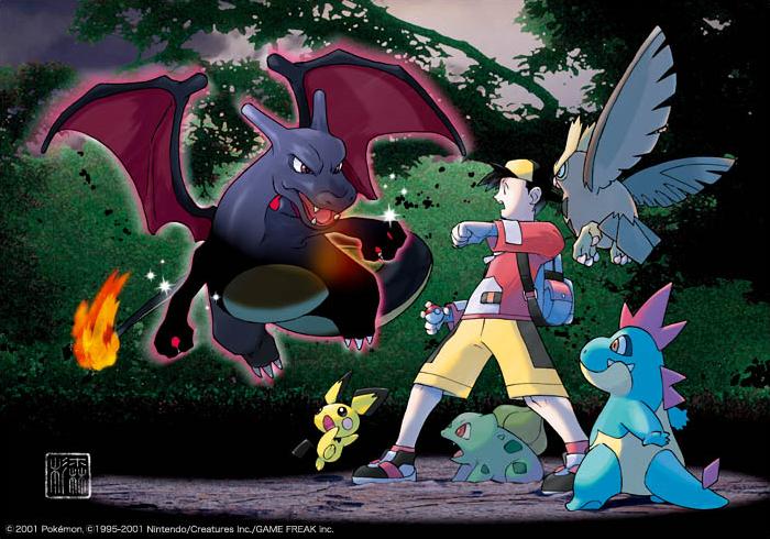 30 Best Shiny Pokémon in 2021 (RANKED)