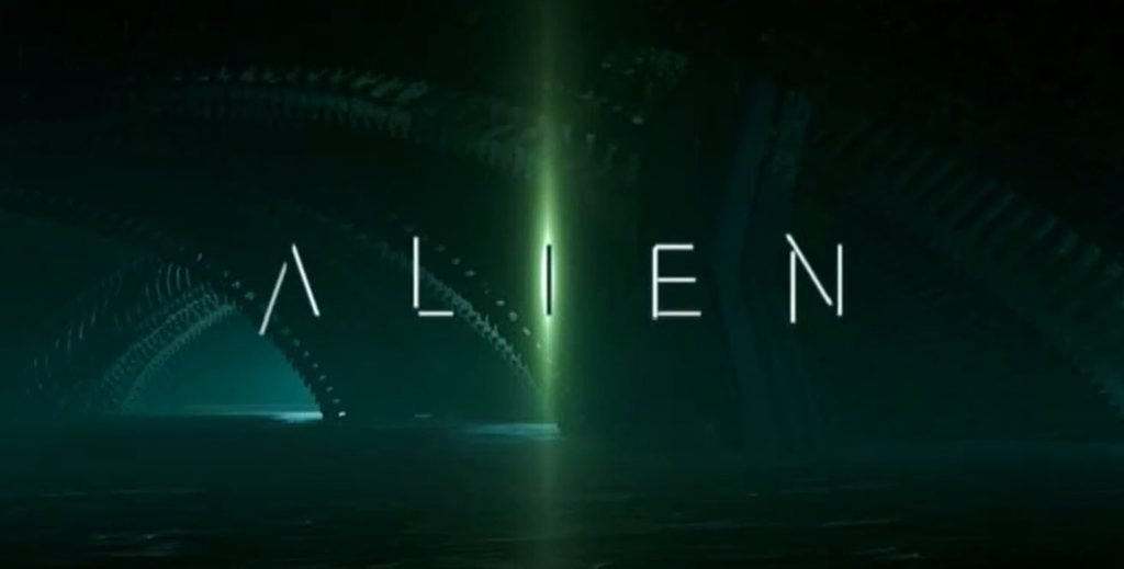 Alien: The FX series will have nothing to do with the character of Ellen Ripley