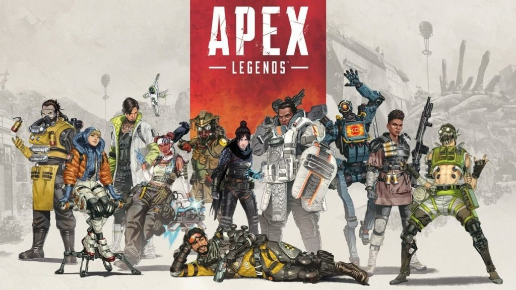 How to Get Better at Apex Legends? 10 Pro-Tips