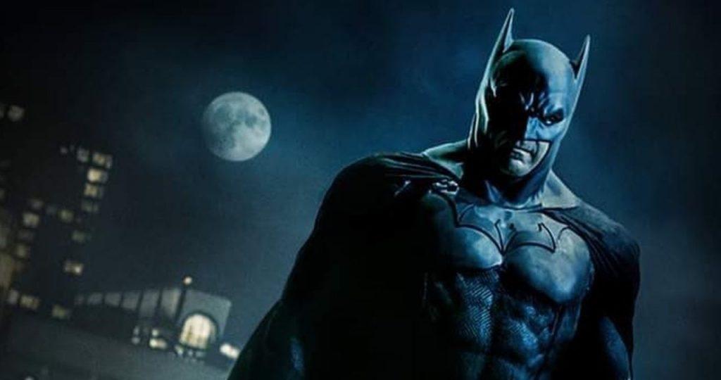 Batman: Dying is Easy: High-budget Fan Movie You Must Watch (VIDEO)