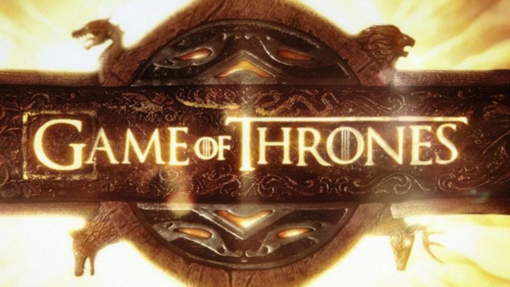Two more Game of Thrones animated spin-offs seem to be in development!