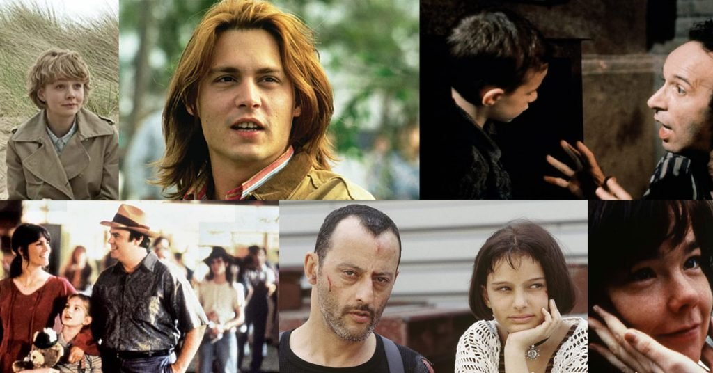 10 Best Movies Without Romance (2021 Update)