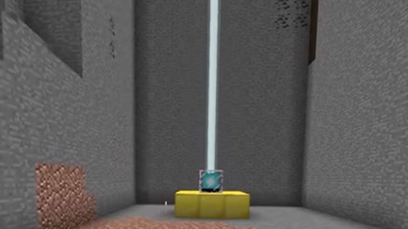 14 Best Minecraft Light Sources And Light Levels (2021)