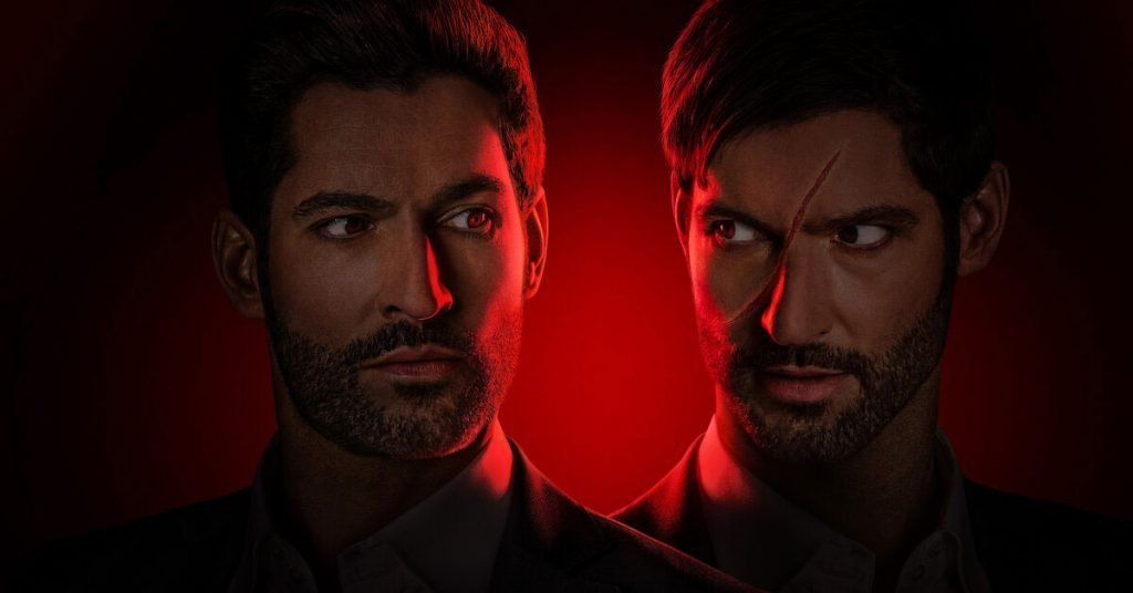 20 Best Lucifer Episodes You Need To Rewatch