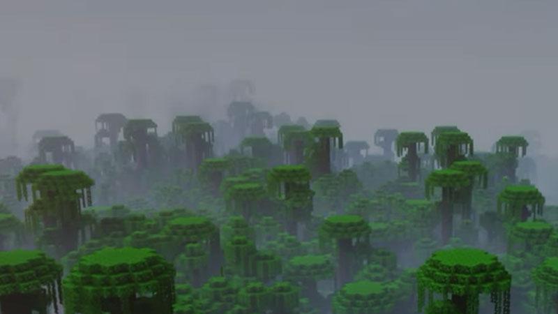 21 Best Minecraft Shaders In 2021