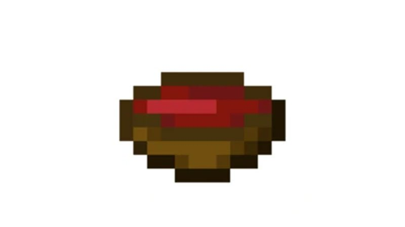25 best Minecraft Food Recipes in 2021