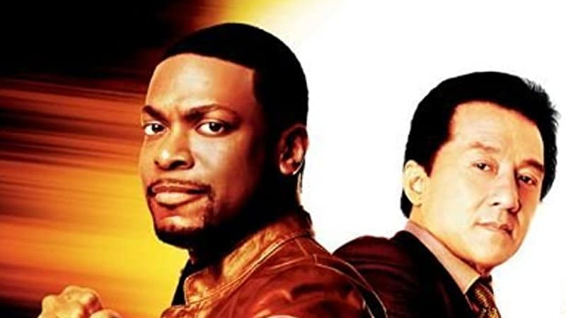 30 Most Iconic Duos in Movie History (RANKED)