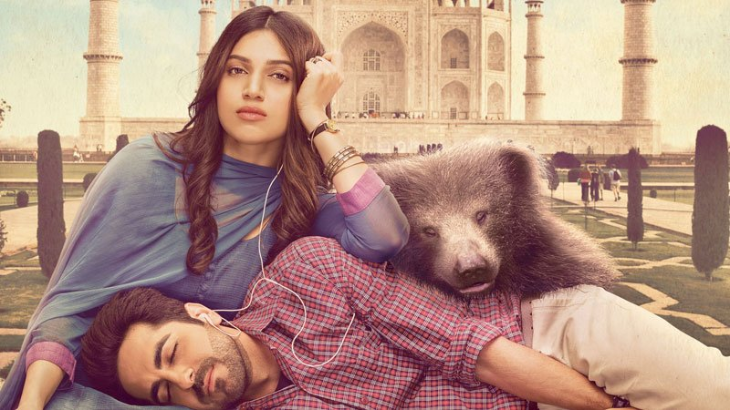 50 best Bollywood movies of all time (RANKED)