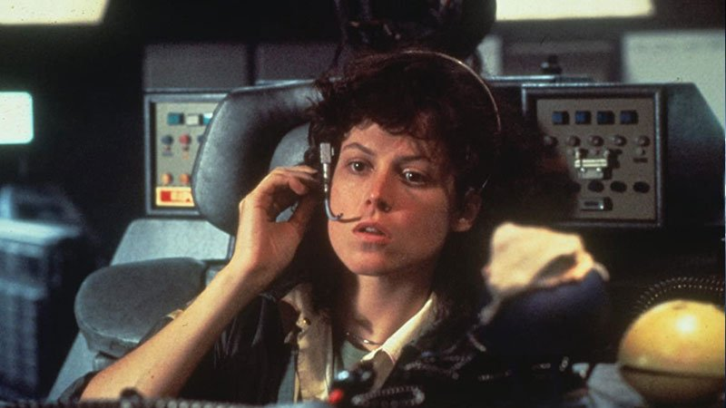 Alien Movies in Order: Chronological and by Release Date