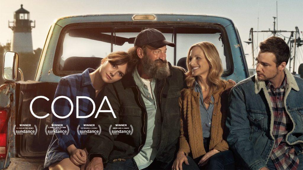 'CODA' Review