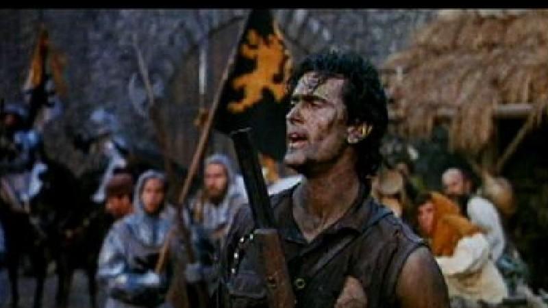 20 Best Medieval Movies (Ranked)