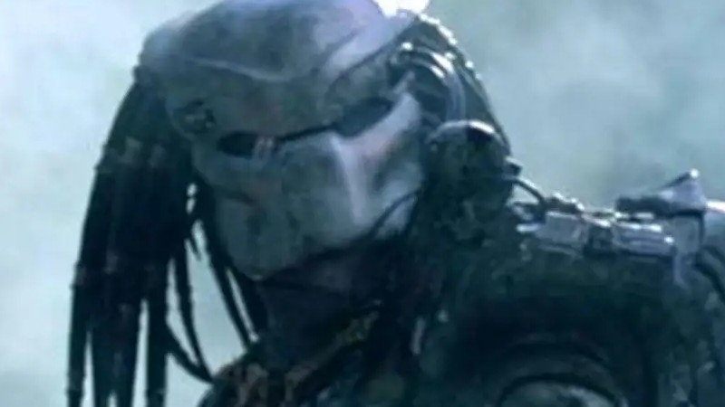 Predator Movies in Order: Chronological and by Release Date