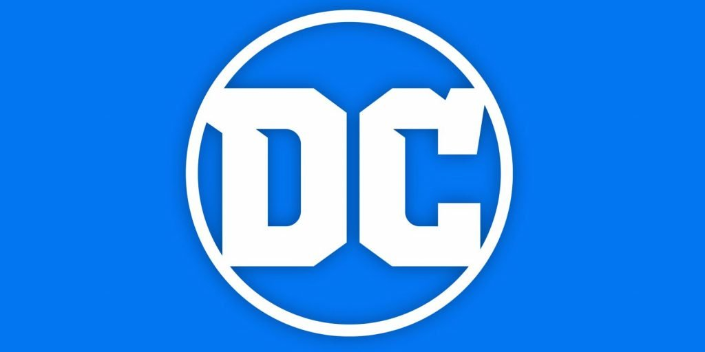 How Long Would It Take to Read All of DC Comics' Comic Books?