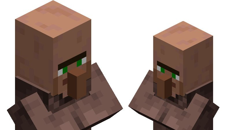 Do Villagers Need Beds In Minecraft?