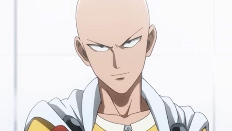 Goku VS Saitama: Who Would Win?