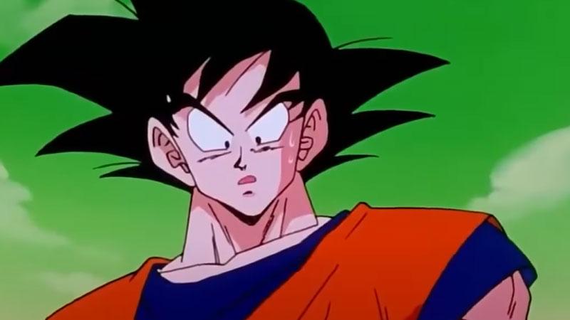 Goku vs Frieza: Who Would Win?