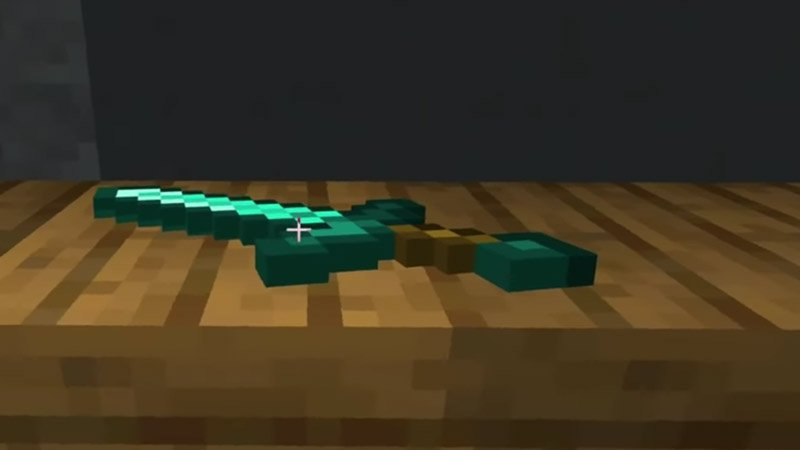 How To Clear All Dropped Items In Minecraft?
