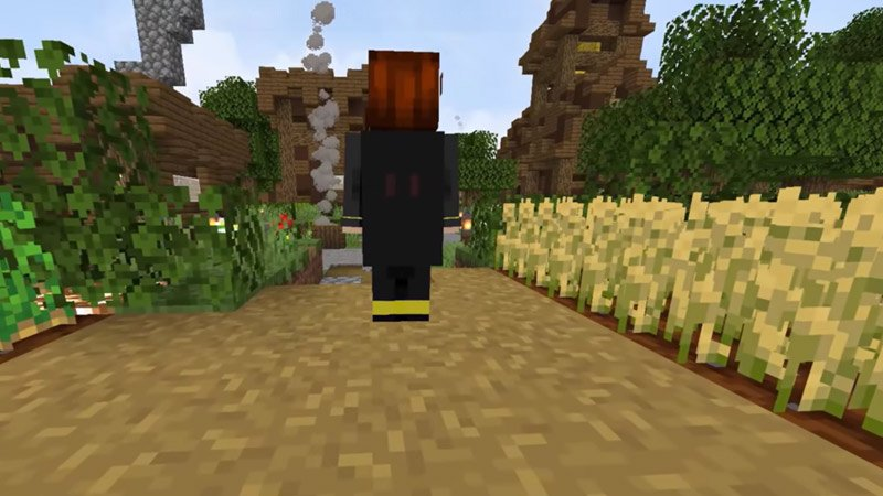 How To Get And Use Optifine Capes In Minecraft?