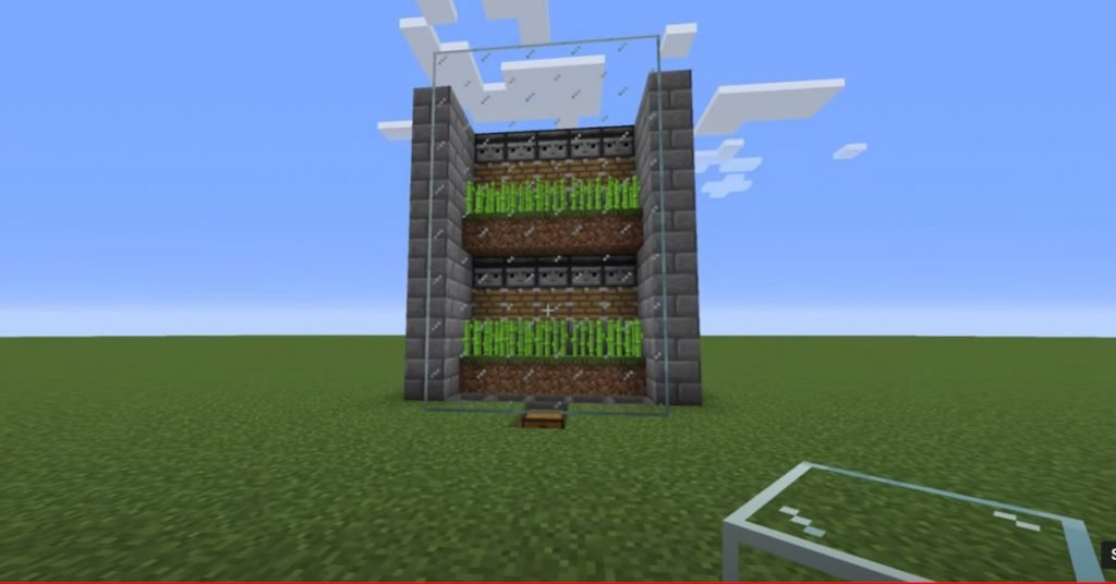 How To Grow Sugarcane In Minecraft? 6 Simple Steps