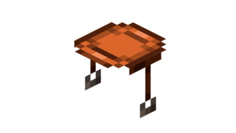 How To Make A Saddle In Minecraft: Materials, Crafting Guide, Recipe, And More