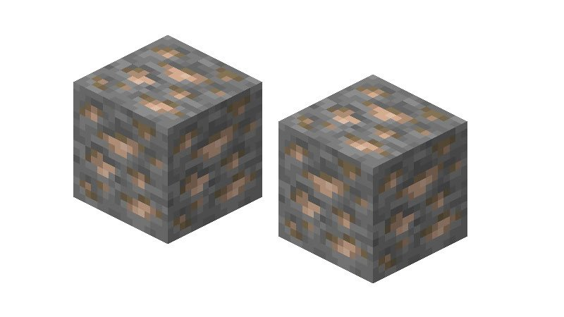 Is It Possible To Transfer Enchantments In Minecraft (And How To Do It)?