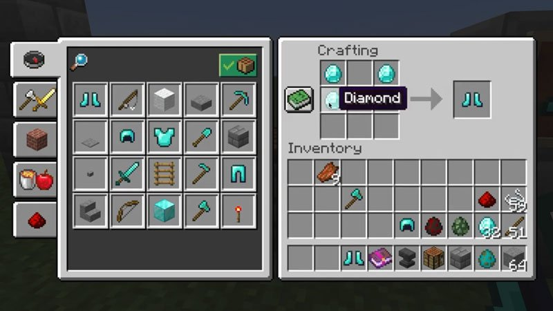 Minecraft Feather Falling Enchantment: Here's Everything You Need to Know