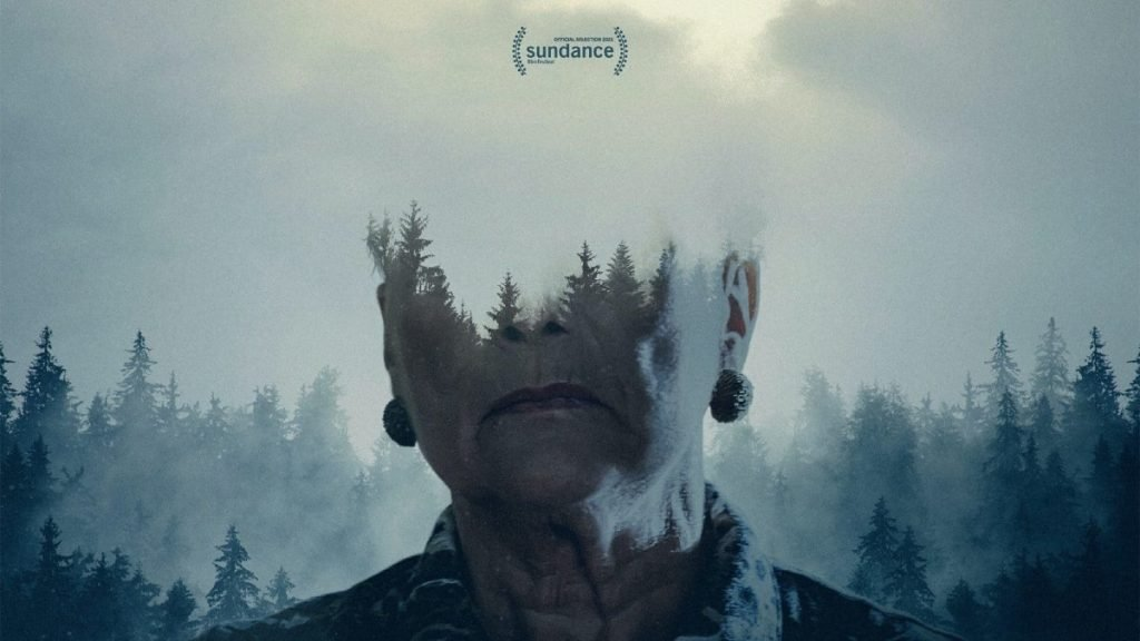 Misha and the Wolves' Review