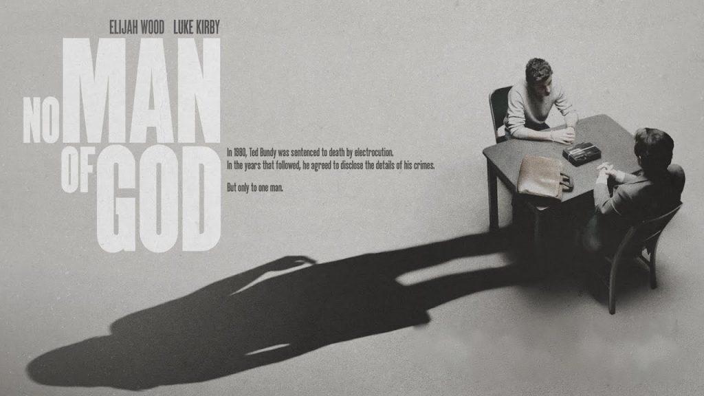 'No Man of God' Review