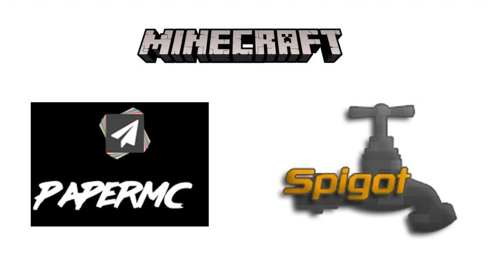 Paper Vs. Spigot: Which Minecraft Software Is Better For You?