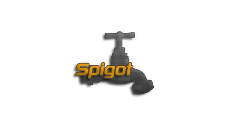 Spigot vs Craftbukkit vs Bukkit: Which Minecraft Software Is Better For You?