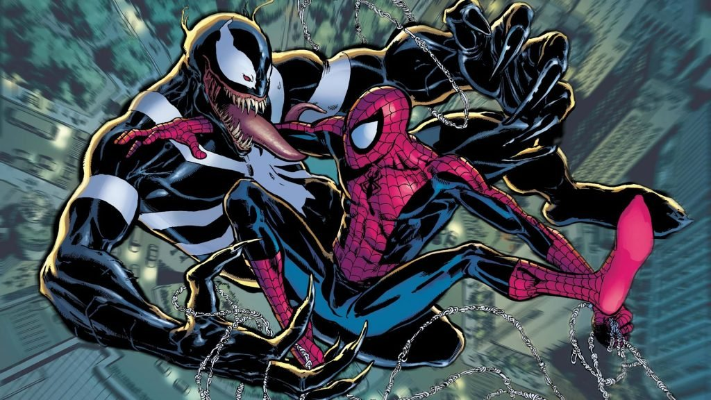 Venom vs Spider-Man: Who Wins in the Comics? (10 Best Fights Included)