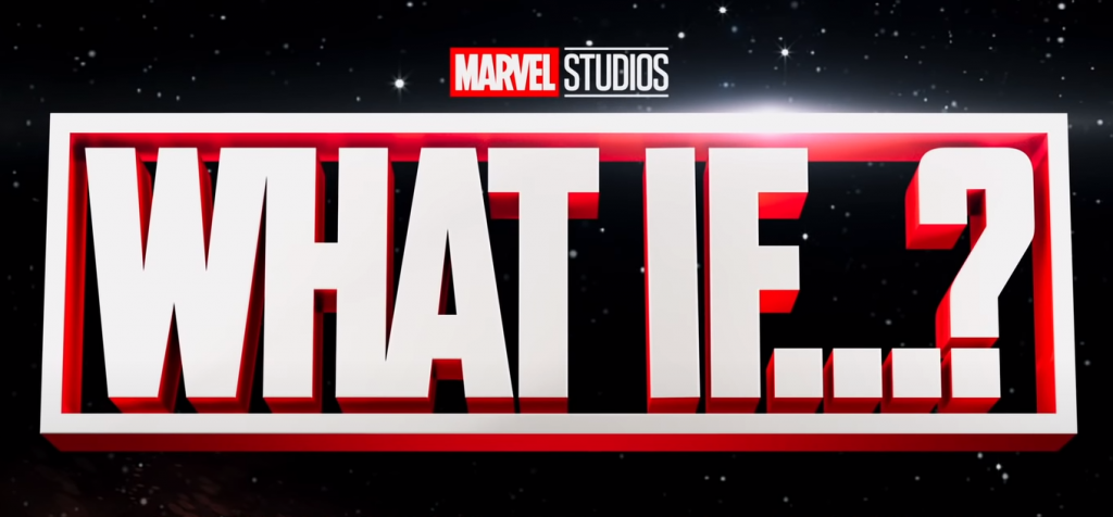 What Is the MCU's What If...? TV Series and Is It Canon?