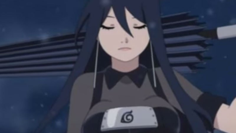 Who Is Kiyomi Uchiha? 7 Things You Need To Know