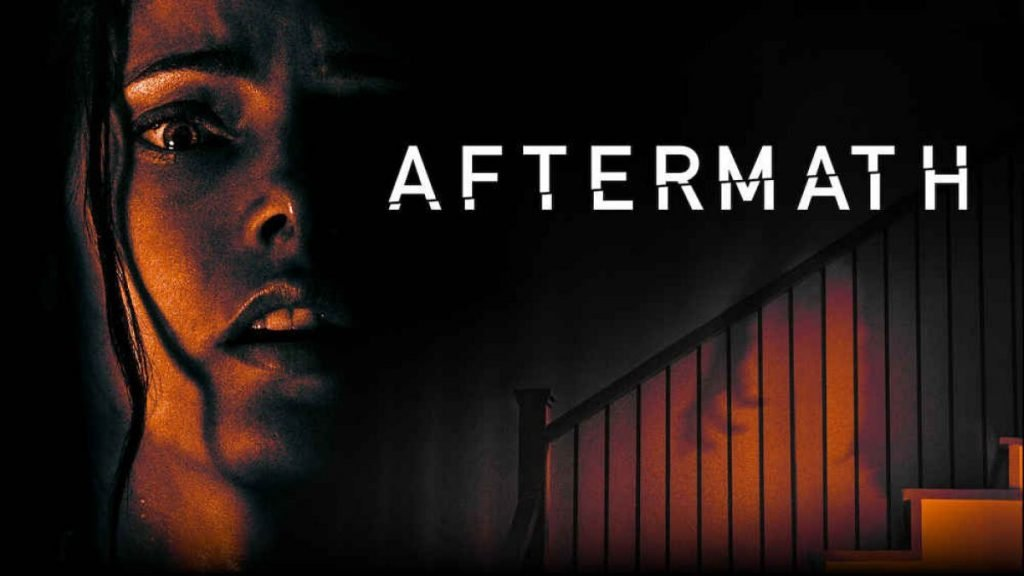 'Aftermath' Review