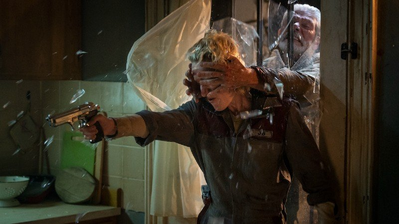 'Don't Breathe 2' Review