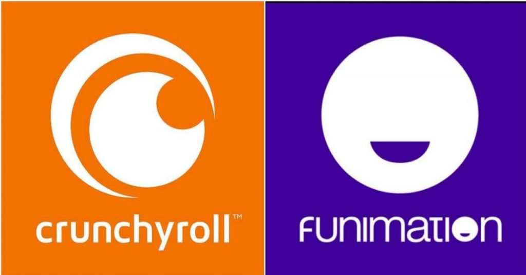 Sony's Funimation Global Group Completes Acquisition of Crunchyroll from AT&T