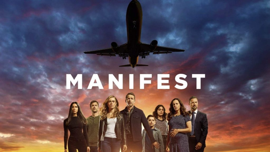 Netflix has decided to save the Manifest and renewed it for one final season!