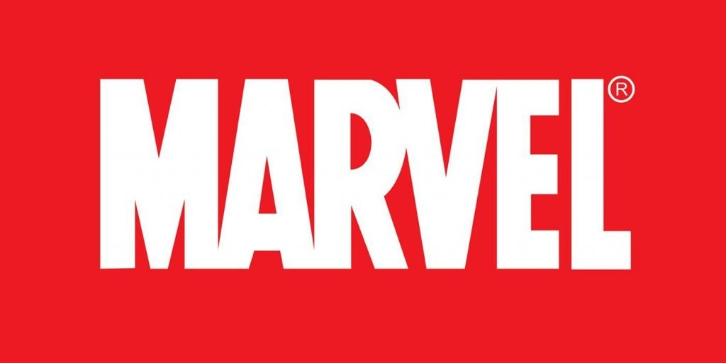 How Long Would It Take to Read All of Marvel's Comic Books?