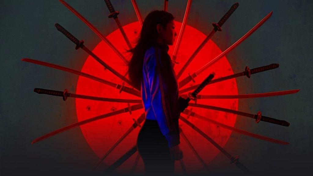 'Yakuza Princess' Review