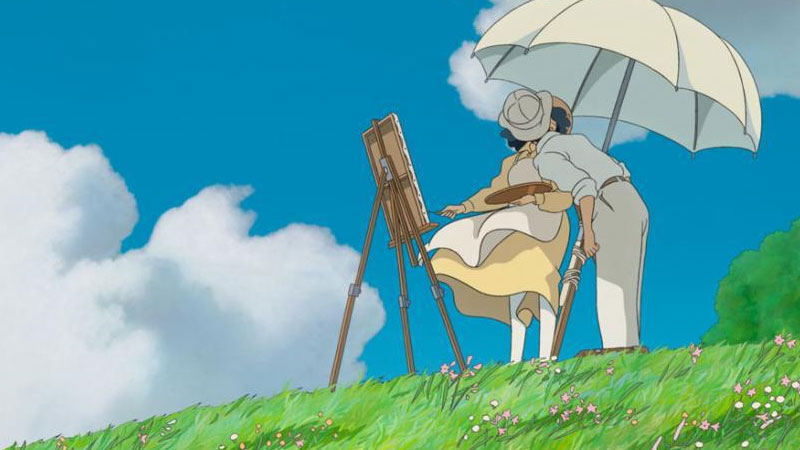 100 Best Anime Movies of All Time (2021 Update)